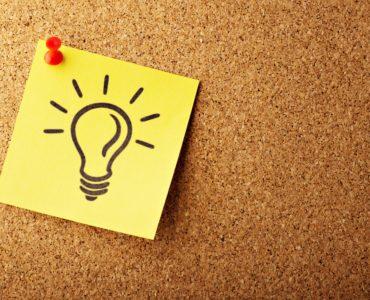 Labos d'idées
