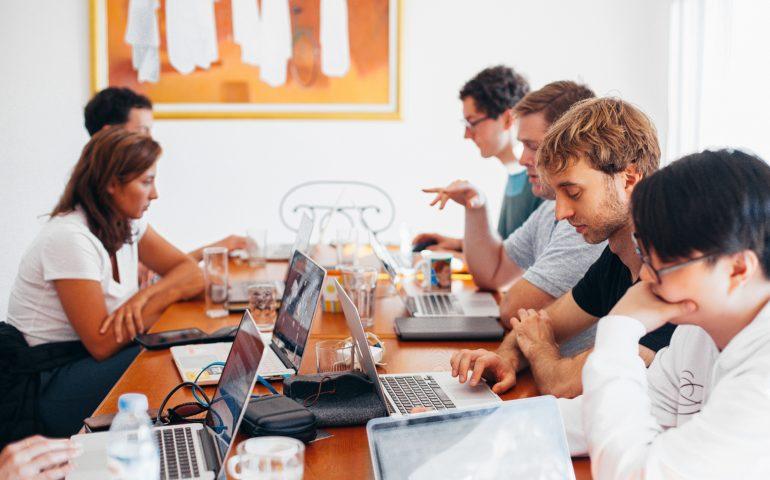 Faire des réunions efficaces