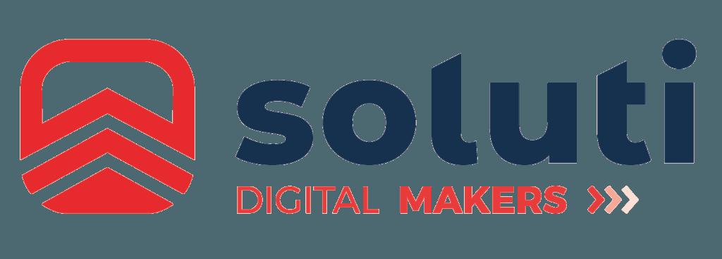 Solution collaborative soluti
