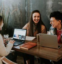 Comment manager les collaborateurs ingérables ? 2
