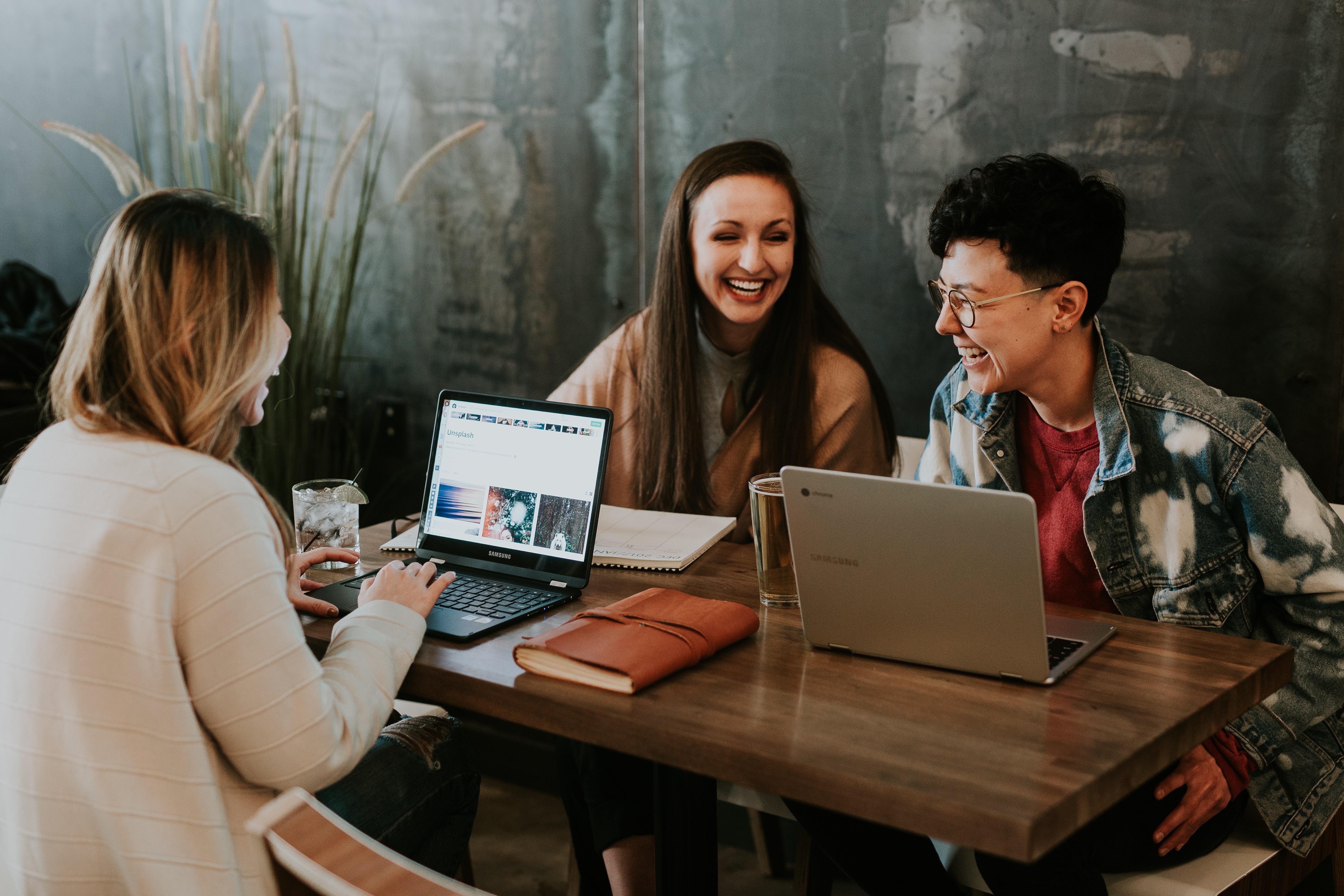 Comment manager les collaborateurs ingérables ? 1
