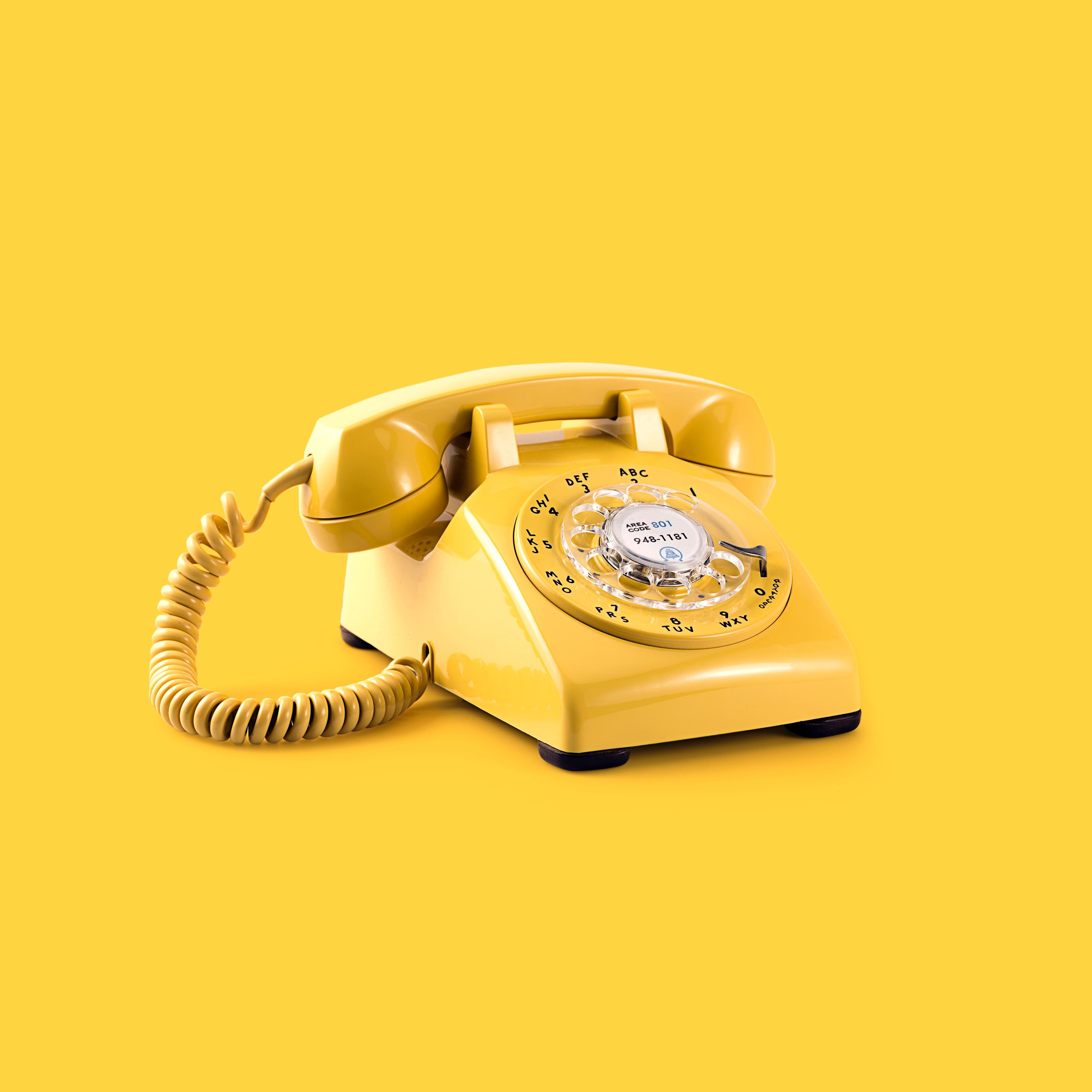 La communication comme outil managérial 2