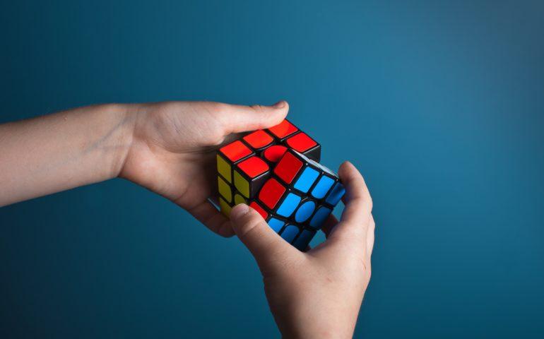 La méthode 8D - Comment résoudre facilement vos problèmes ? 1