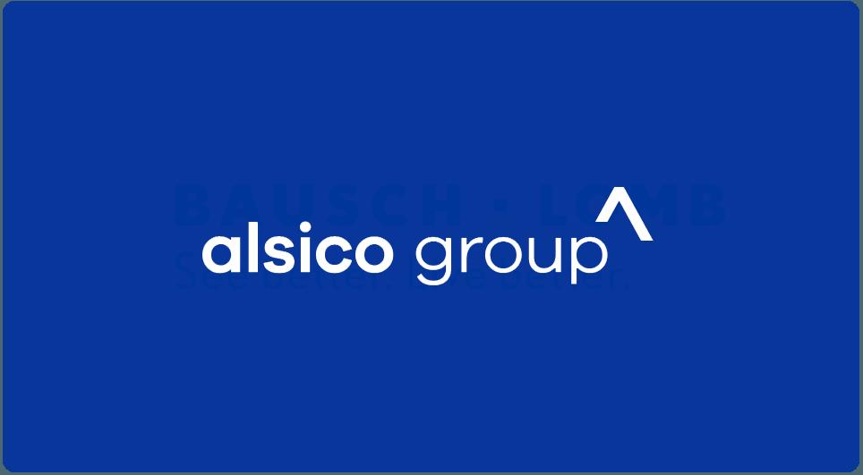 Cas client - Alsico