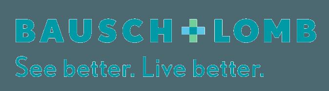 Client Bausch & lomb conduite du changement