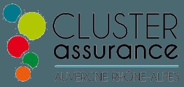 Cluster assurance AURA communiquer dans un cluster