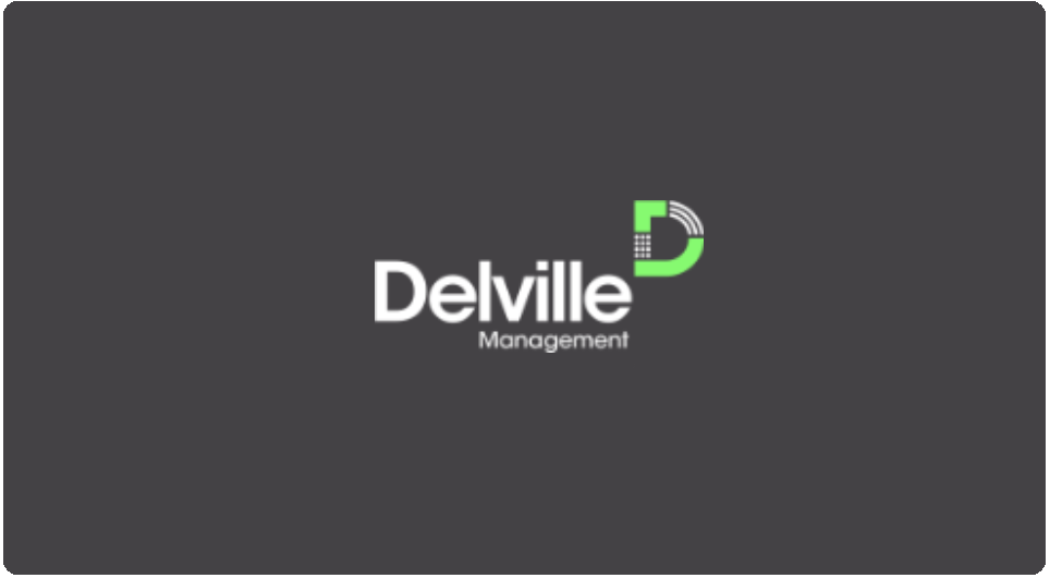 Client cabinet conseil Delville