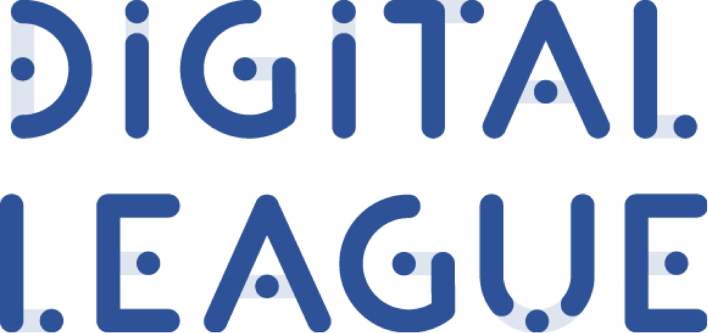 Client cluster Digital League