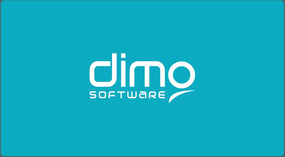 Client Dimo software hypercroissance multisite