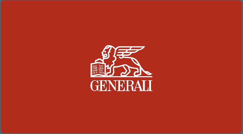 Client Generali Relation Client