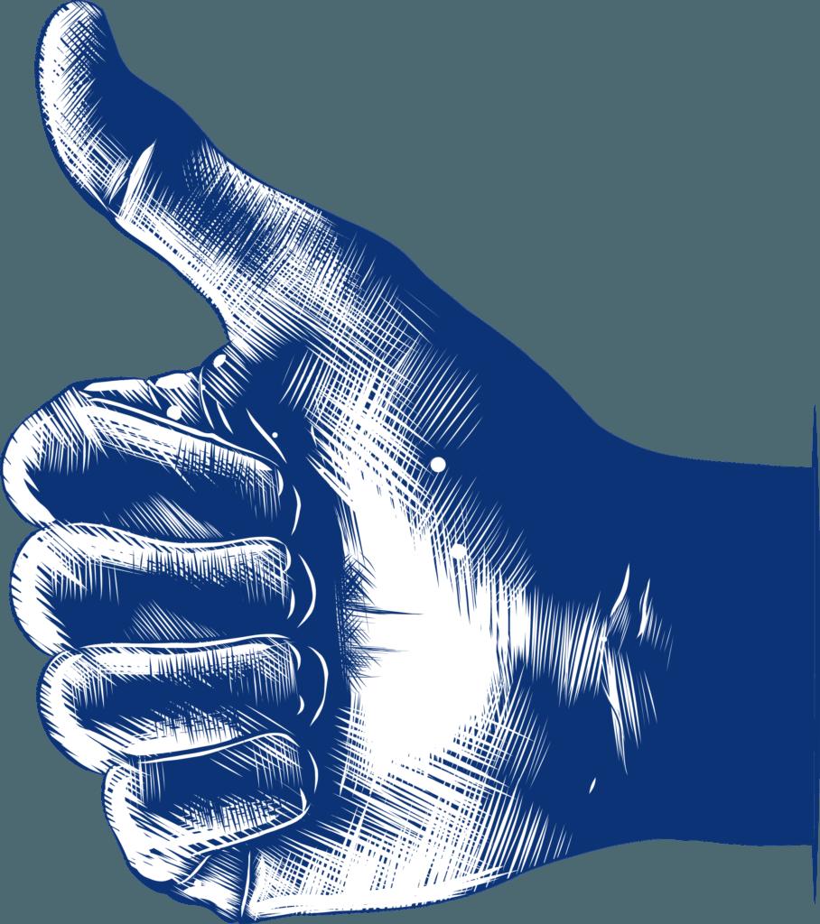 Nombre de client ayant effectué un renouvellement de contrat