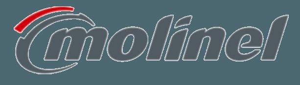 Client entreprise Molinel