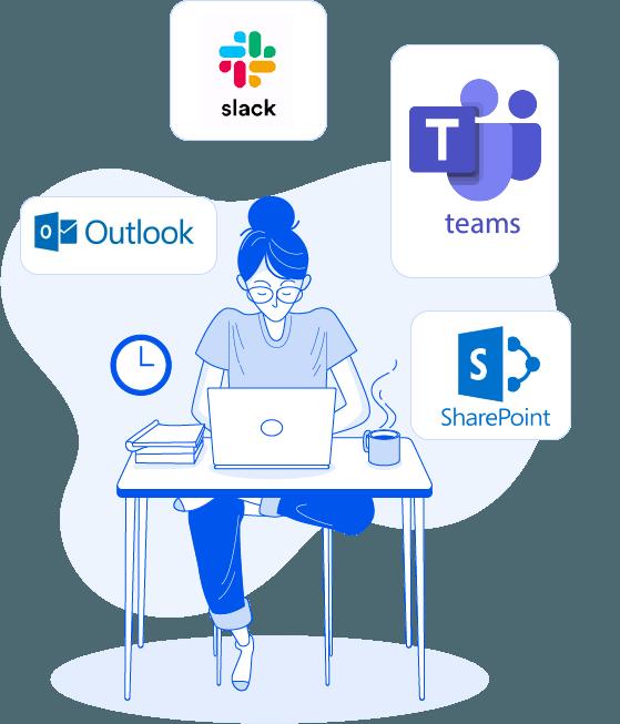 Cocoom plateforme de partage des connaissances