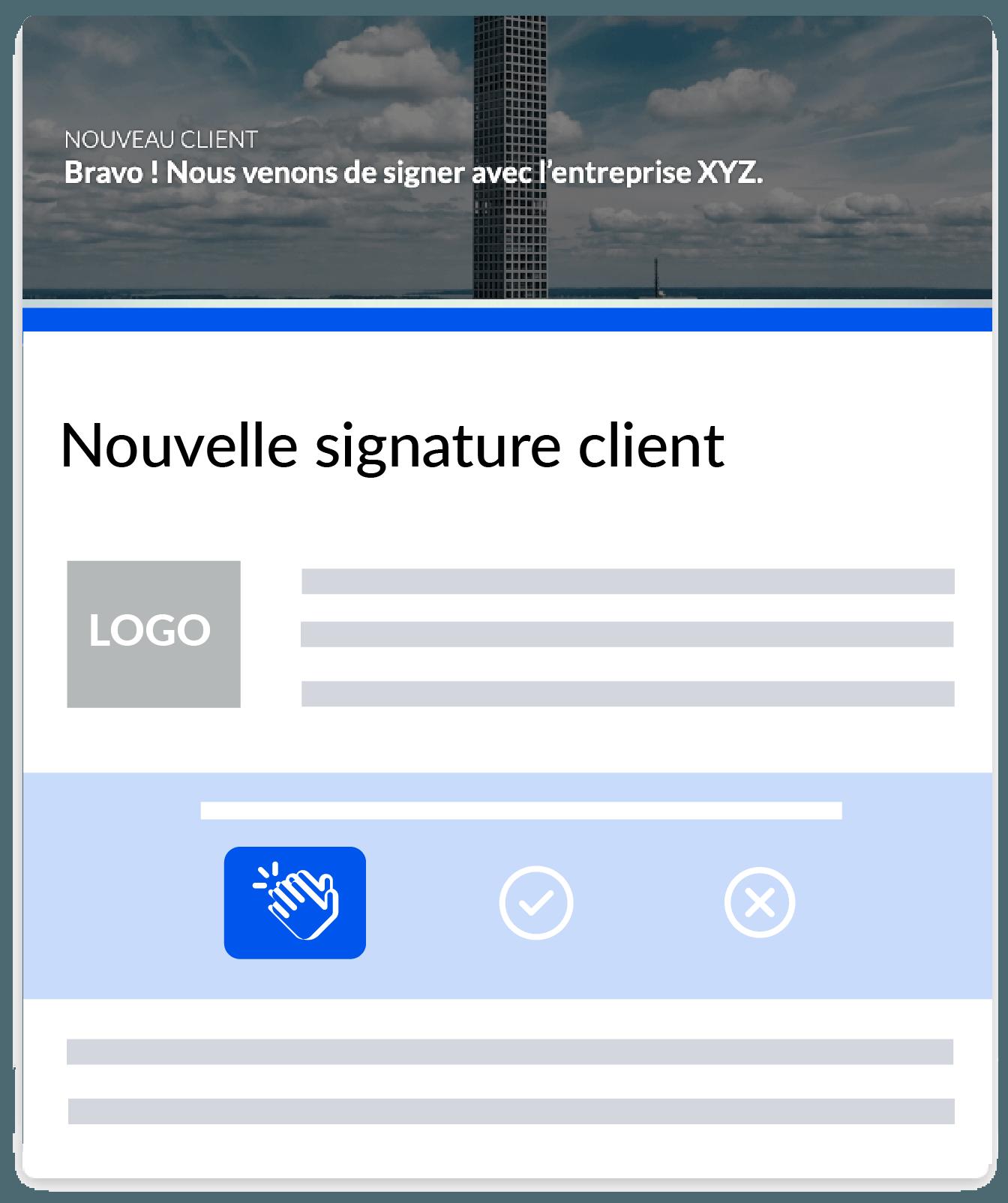 template_signature