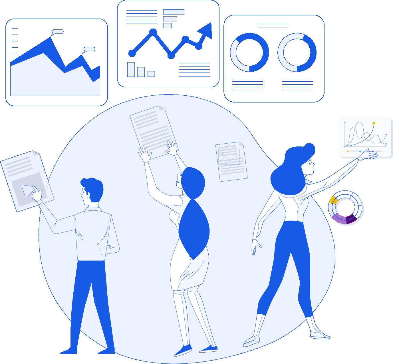Microsoft Teams programme