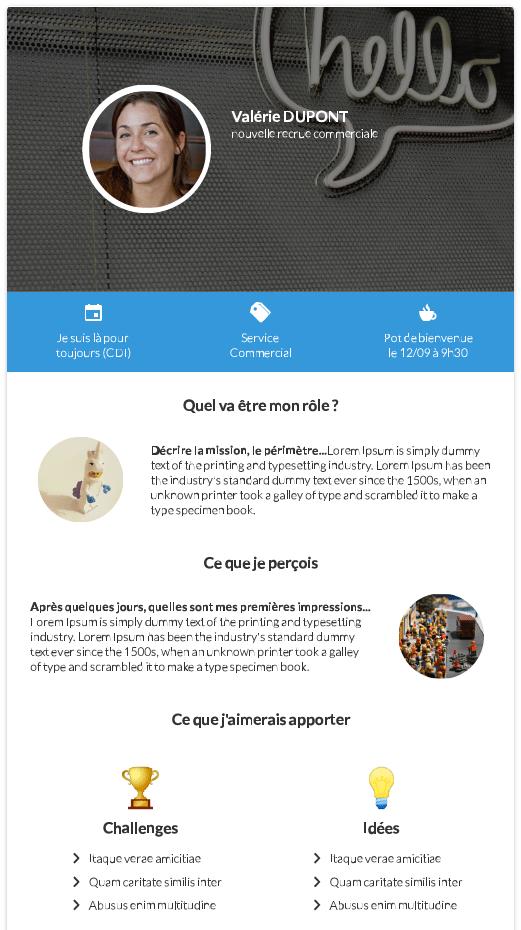 Plan-de-travail-17template-cocoom.png