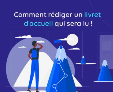 Infographie_Livret_Accueil_1